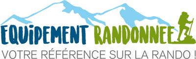 ᐅEquipement Randonnée – Matériel de Rando et Trekking