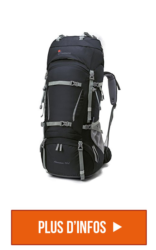 sac-a-dos-mountaintop-70L