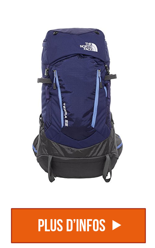 sac-a-dos-the-north-face-femme
