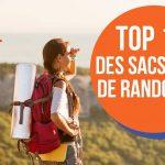 top-10-sacs-a-dos-randonnee