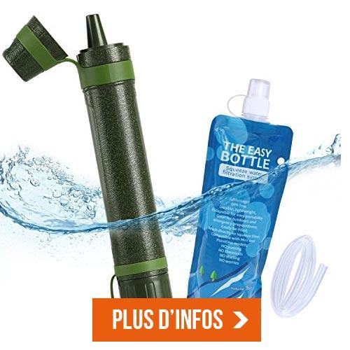 Axmda-purificateur-eau