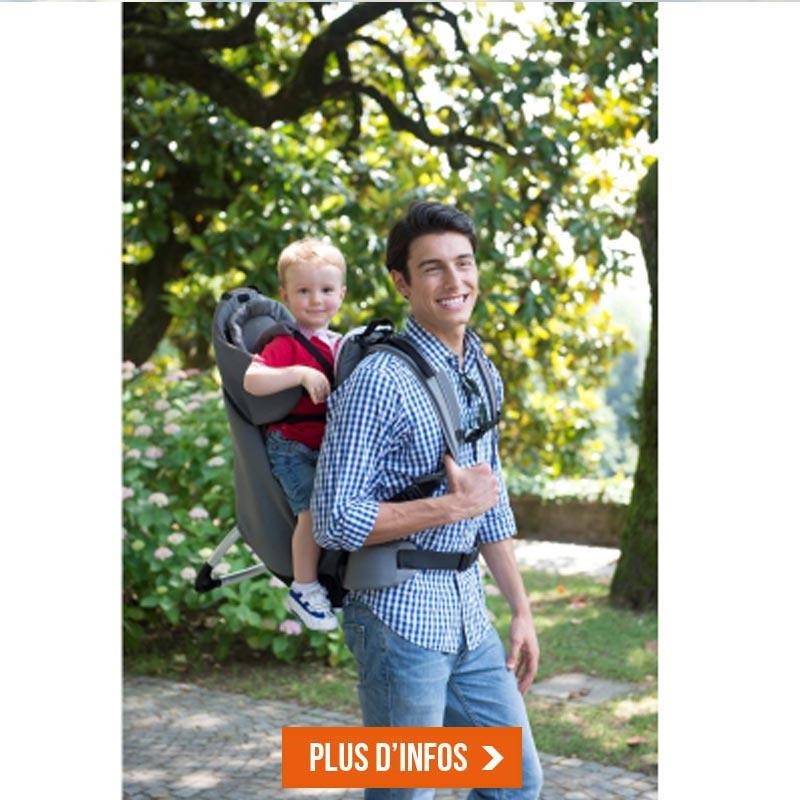 Chicco-Finder---porte-bébé