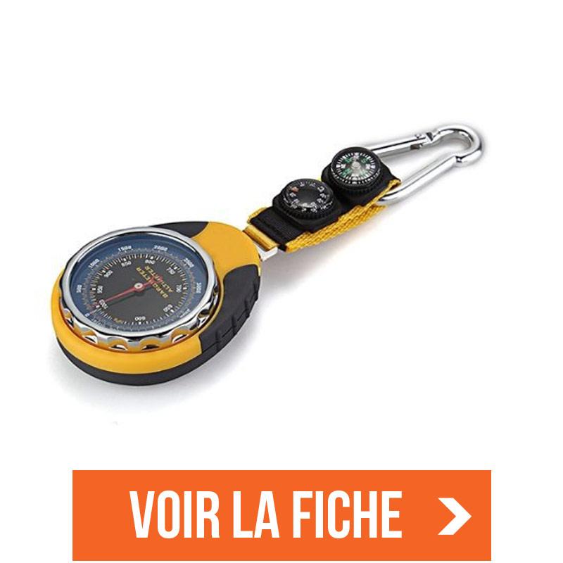 barometre-montre-altimetre DCOLOR